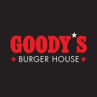 Goody's Burger House Logo