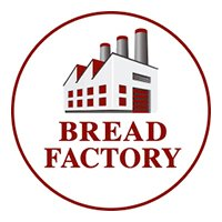 Βread Factory Logo