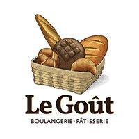 Le Gout Logo