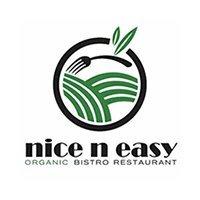 nice n easy Logo