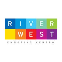 River West Logo
